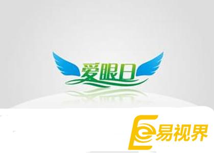 动物健康logo