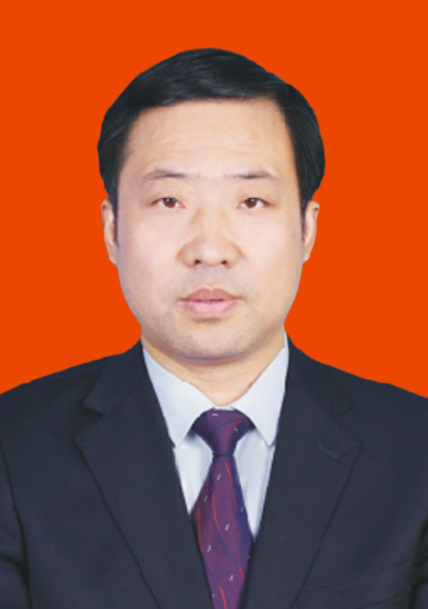 张五岳(青年科技专家)